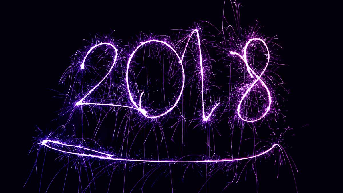 comnio 2018 online marketing lessons