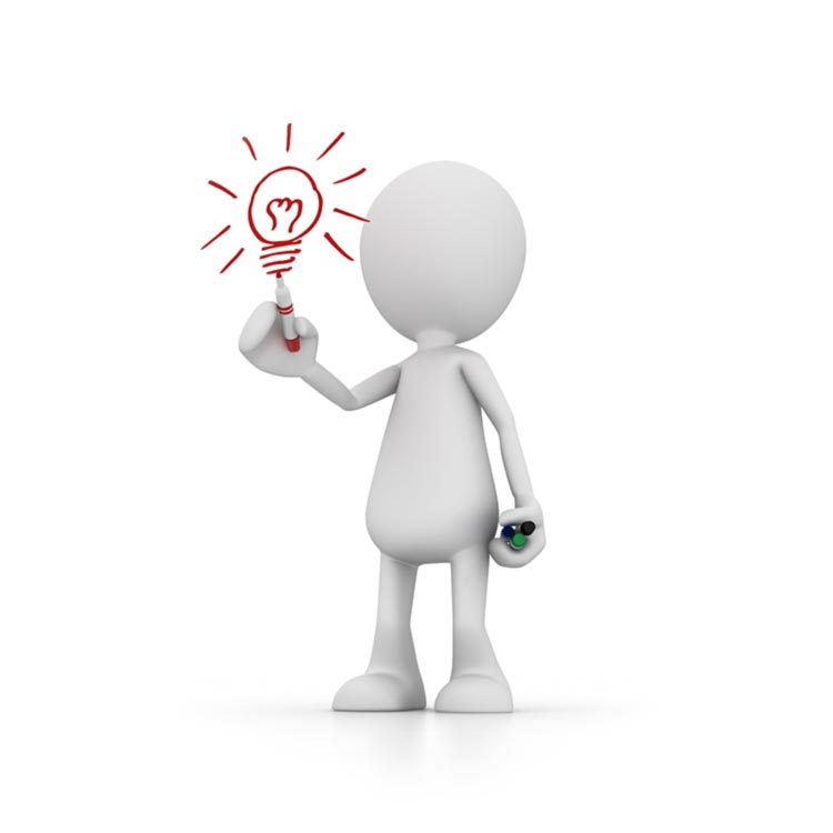 digital paid search marketing