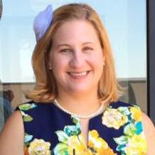 Savannah - Online Marketing Coordinator