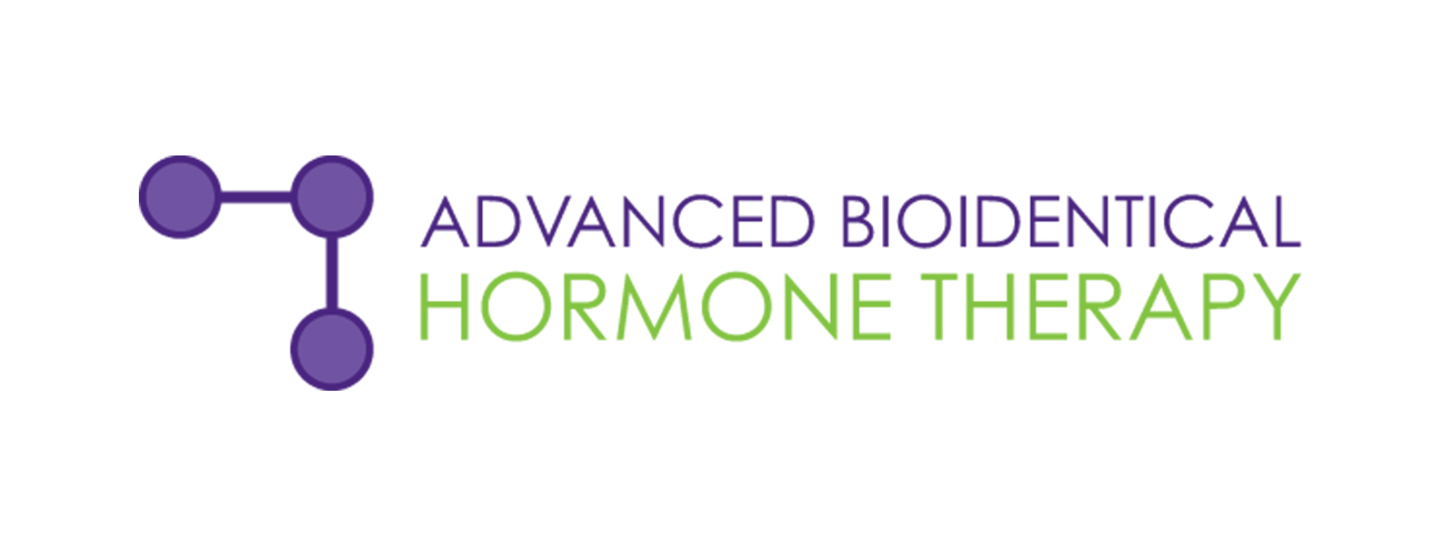 Advanced Bioidentical Hormone Therapy