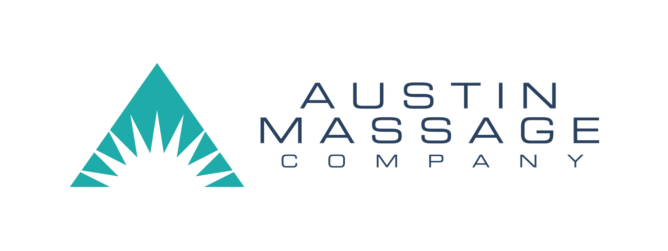 Austin Massage Company