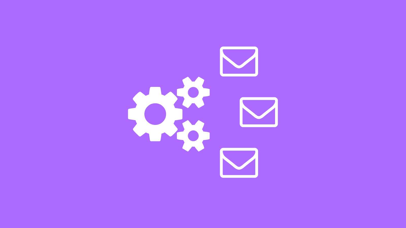 automated marketing small businesses