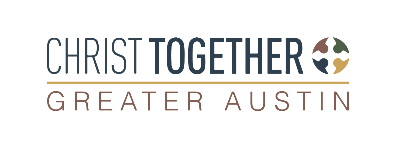 Christ Together Greater Austin