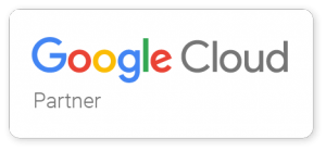 Authorized G Suite Reseller