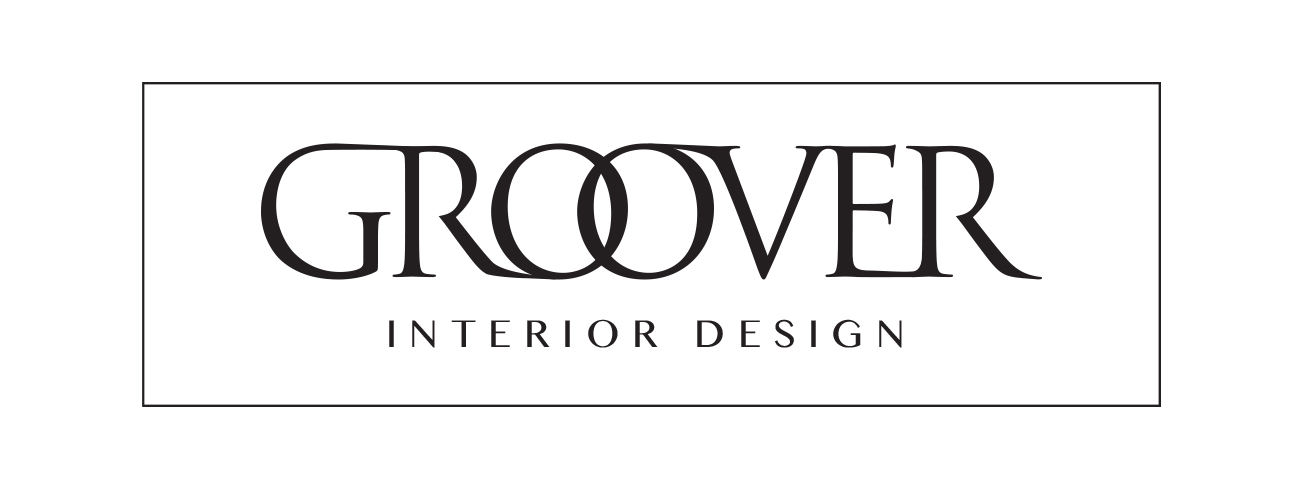 Groover Interior Design
