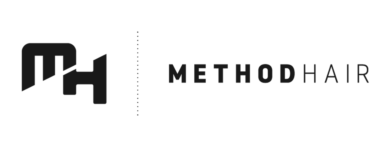 Method Hair Salon + Barbershop