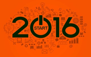 on-demand marketing lessons of 2016