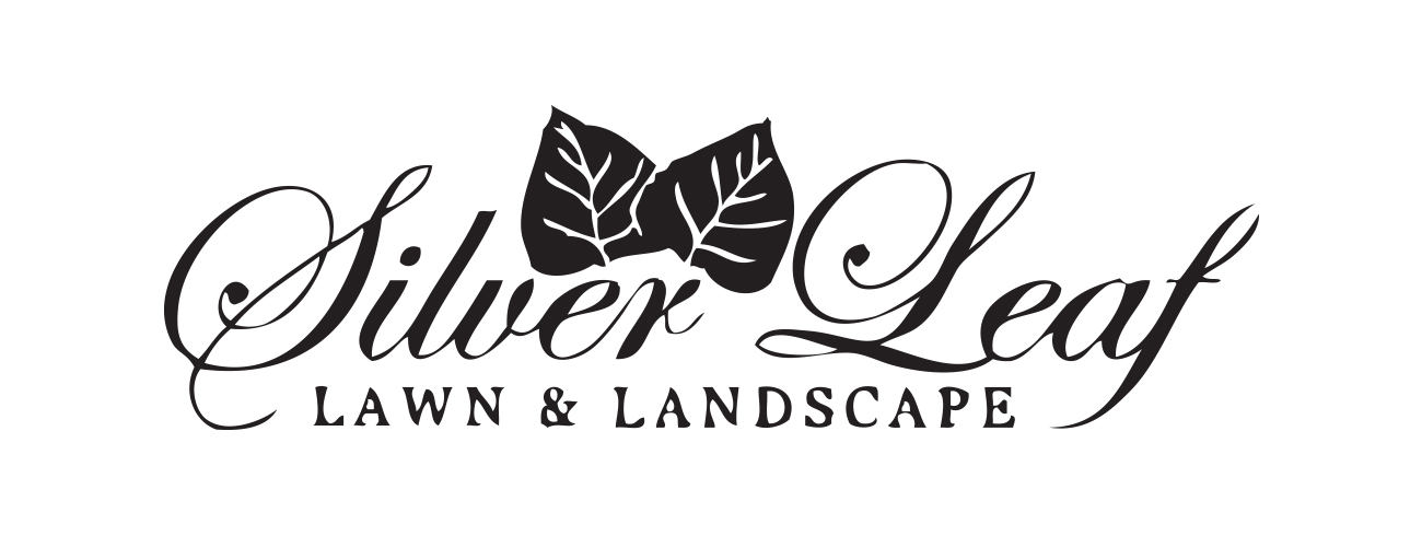 Silver Leaf Lawn & Landscape