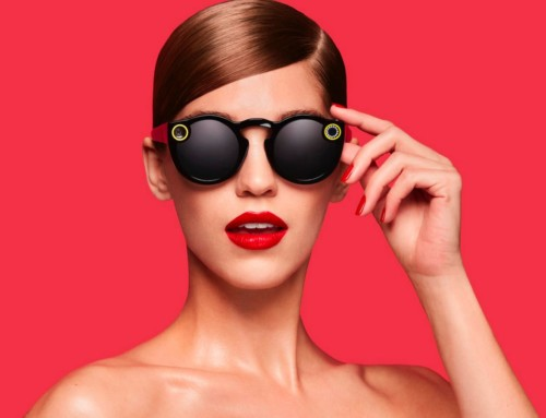 5 Creative Ways To Use Snapchat Spectacles To Engage Your Customers